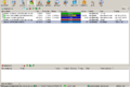 EMule-0.48a-fr-Wine-Ubuntu.png