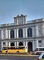 ENTRADA AL MUSEO DE ARTE (Lima).jpg