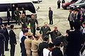 EP-3 crew in Hainan Island incident.jpg