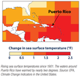 EPA Gulf of Mexico warming map w text.png