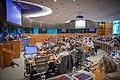EPP Political Assembly, 3-4 June 2019 (47999012762).jpg