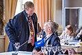 EPP Summit, Brussels, March 2017 (33341285195).jpg