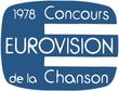 ESC 1978 logo.PNG