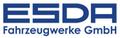 ESDA Logo.png