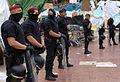 ESPAÑA CRISIS PROTESTAS2.jpg