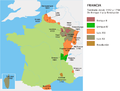 ES Francia 1552-1798.png