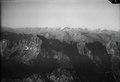 ETH-BIB-Blick NE über die Tessiner Berge zum Rheinwaldhorn-LBS H1-009205.tif