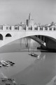 ETH-BIB-Brücke über den Guadalquivir und Torre del Oro, Sevilla-Nordafrikaflug 1932-LBS MH02-13-0485.tif