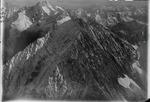 ETH-BIB-Bristenstock, Oberalpstock v. W. aus 4000 m-Inlandflüge-LBS MH01-002399.tif
