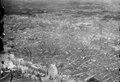 ETH-BIB-Madrid (Geschäftszentrum) aus 400 m Höhe-Mittelmeerflug 1928-LBS MH02-05-0062.tif