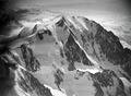 ETH-BIB-Mont Blanc v. W.-Inlandflüge-LBS MH01-006751.tif