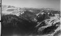 ETH-BIB-Mont Collon, Haut, Glacier de l'Arolla, Matterhorn v. N. W. aus 5000 m-Inlandflüge-LBS MH01-002012.tif