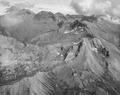 ETH-BIB-Mont Viso Gebiet-LBS H1-020637.tif