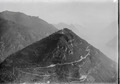 ETH-BIB-Monte Bré, Monte Boglia aus 1000 m-Inlandflüge-LBS MH01-001330.tif