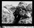 ETH-BIB-Nulvi (Sardinien), südliche Mangangrube hinter Mt. San Lorenzo-Dia 247-02135.tif
