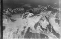ETH-BIB-Pigne d'Arolla, Glacier du Brenau, Grand Combin, Glacier d'Otemma v. N. O. aus 5000 m-Inlandflüge-LBS MH01-002037.tif