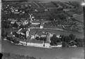 ETH-BIB-Rheinau, Kloster Rheinau, Psychiatrische Anstalt-Inlandflüge-LBS MH01-001862.tif