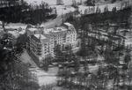 ETH-BIB-Sils-Maria, Hotel Waldhaus-Inlandflüge-LBS MH03-1021.tif