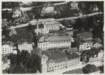 ETH-BIB-St. Gallen, Brauerei Schützengarten-Inlandflüge-LBS MH03-1209.tif