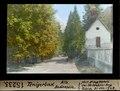 ETH-BIB-Tenigerbad, alte Badkapelle-Dia 247-15233.tif