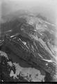ETH-BIB-Tour d'Aï, Tour de Mayen v. S. O. aus 3000 m-Inlandflüge-LBS MH01-001063.tif