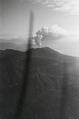 ETH-BIB-Vesuv-Nordafrikaflug 1932-LBS MH02-13-0019.tif