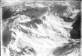 ETH-BIB-Wittenwasserental, Pizzo Lucendro v. N. aus 3800 m-Inlandflüge-LBS MH01-002422.tif