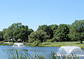ETS lake and fountains.jpg