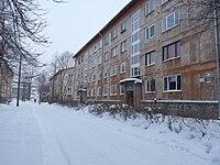 EU-EE-Tallinn-PT-Angerja street.JPG