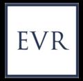 EUR SpA logo.png