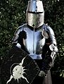 Early 14th Century HMB armour.jpg