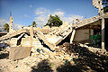 Earthquake damage in Jacmel 2010-01-17 7.jpg