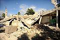 Earthquake damage in Jacmel 2010-01-17 7.jpg
