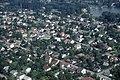 Eastern Europe 1990 (4523797961).jpg