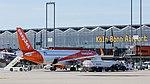 EasyJet - Airbus A320-214 - OE-IZO - Cologne Bonn Airport-6728.jpg