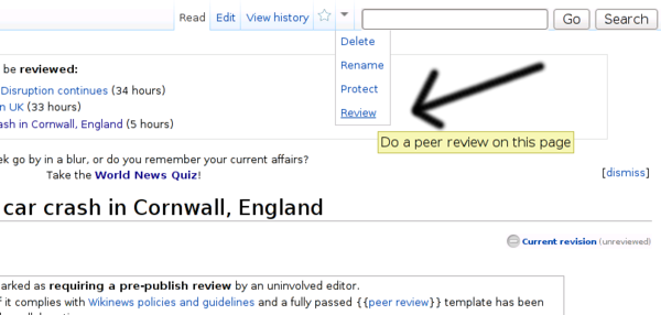 EasyPeerReview-button.png