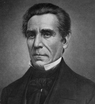Indiana's 10th congressional district - Image: Ebenezer Mattoon Chamberlain