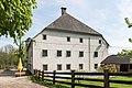 Ebenthal Gurnitz Kirchenstrasse 30 Altes Braeuhaus Sued-Ansicht 22042016 1742.jpg