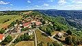 Echevannes, le village au bord de la vallée de la Loue.jpg