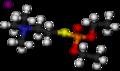 Echothiophate-Molecule-3D-balls.png