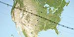 Eclipse full map United States (map only).jpg
