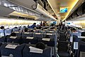 Economy class cabin of B-2447 (20190717123709).jpg