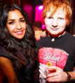 Ed Sheeran at Tup Tup Palace.png