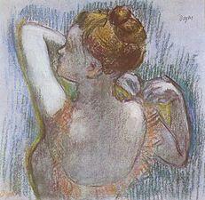 Edgar Germain Hilaire Degas 067.jpg