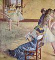 Edgar Germain Hilaire Degas 083.jpg