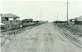 Edgar Street, Yagoona, 1948 (19934343696).png