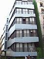 Edificio Hortaleza 76 (Madrid) 02.jpg