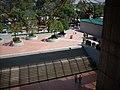 Edificio de la Delegación Cuauhtemoc - panoramio.jpg