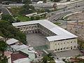 Edificio de la Unidad Educativa José Domingo Santistevan.jpg