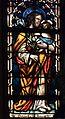 Ediger-Eller St. Martin Fenster 626.JPG